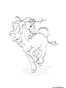 unicorn-coloring-pages-1