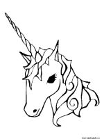 unicorn-coloring-pages-12