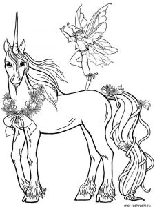 unicorn-coloring-pages-13