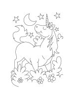 unicorn-coloring-pages-15