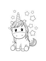unicorn-coloring-pages-17