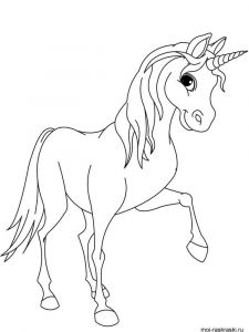 unicorn-coloring-pages-2
