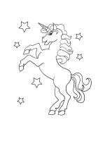 unicorn-coloring-pages-21