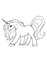 unicorn-coloring-pages-26