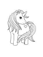 unicorn-coloring-pages-27