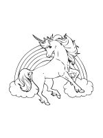 unicorn-coloring-pages-28