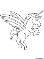 unicorn-coloring-pages-5