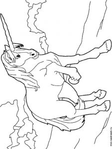 unicorn-coloring-pages-7