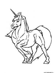 unicorn-coloring-pages-8
