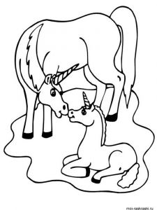 unicorn-coloring-pages-9