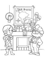 up-coloring-pages-1