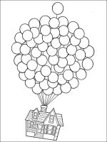 up-coloring-pages-10