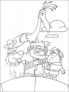 up-coloring-pages-11