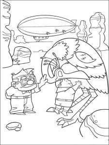 up-coloring-pages-12
