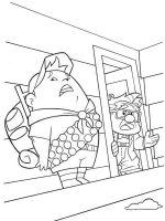 up-coloring-pages-14