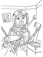 up-coloring-pages-16