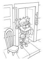 up-coloring-pages-18