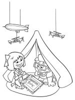 up-coloring-pages-2