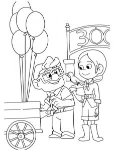 up-coloring-pages-3