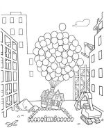 up-coloring-pages-4