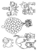 up-coloring-pages-5