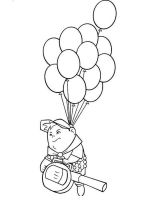up-coloring-pages-6