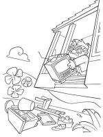 up-coloring-pages-7