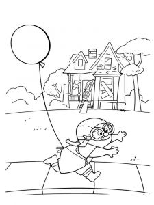 up-coloring-pages-8