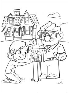 up-coloring-pages-9
