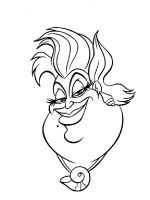 ursula-coloring-pages-2
