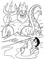 ursula-coloring-pages-7