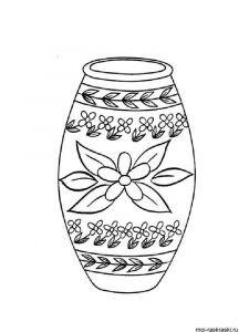 vase-coloring-pages-1