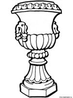 vase-coloring-pages-11