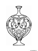 vase-coloring-pages-12