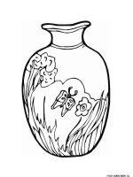 vase-coloring-pages-13