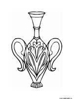 vase-coloring-pages-14
