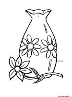 vase-coloring-pages-15