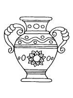 vase-coloring-pages-18