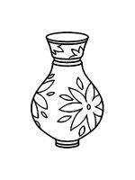vase-coloring-pages-24