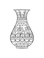 vase-coloring-pages-25