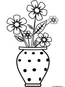 vase-coloring-pages-3