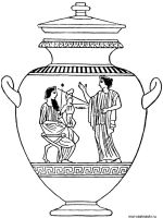 vase-coloring-pages-4