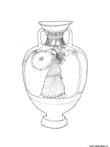 vase-coloring-pages-5