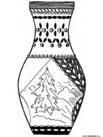 vase-coloring-pages-7