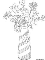 vase-coloring-pages-8