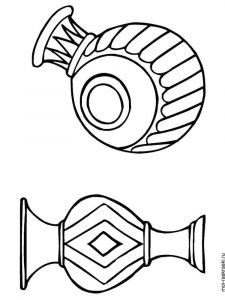 vase-coloring-pages-9