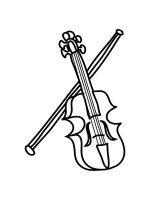 violin-coloring-pages-3