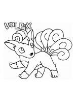 vulpix-coloring-pages-3