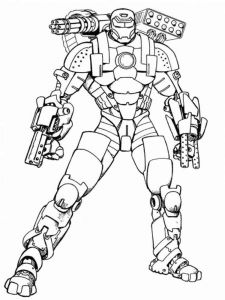 war-machine-coloring-pages-1