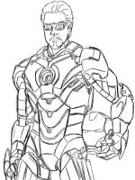 war-machine-coloring-pages-10
